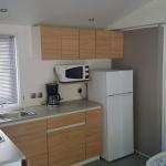 location-mobil-home-premium-3-chambres-avec-cuisine-camping-saint-cyprien-bonnes-vacances-sarl