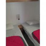location-mobil-home-premium-3-chambres-pour-6-personnes-camping-saint-cyprien-bonnes-vacances-sarl