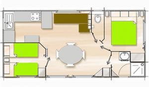 plan-mobil-home-confort-plus-4-personnes-camping-hautibus-bonnes-vacances-sarl