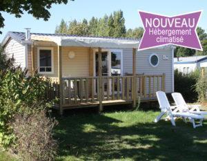 camping-le-moulin-des-effres-location-mobil-home-2-chambres-avec-climatisation-bonnes-vacances-sarl