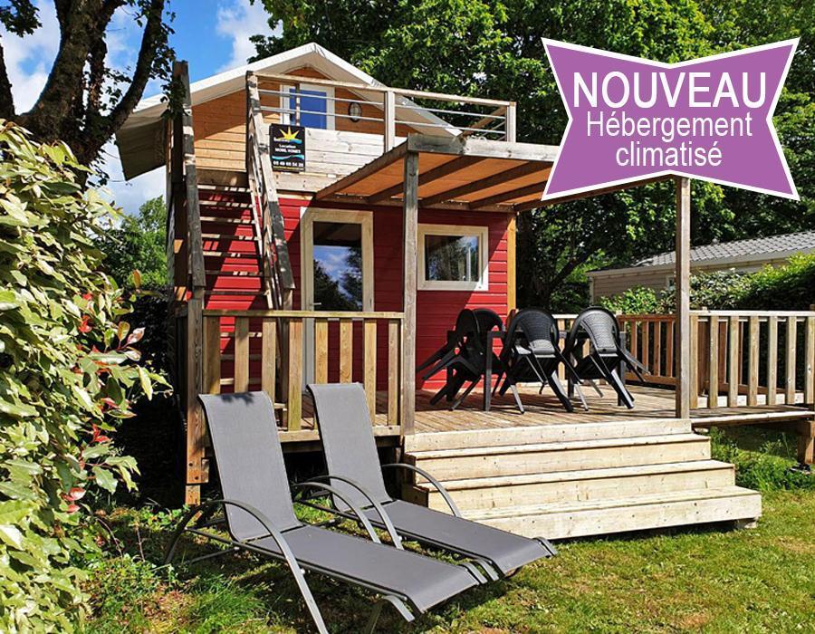 location-chalet-avec-climatisation-6-personnes-camping-deux-sevres-bonnes-vacances-sarl