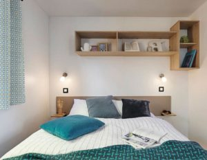 location-mobil-home-1-chambre-2-personnes-lit-double-camping-hautibus-bonnes-vacances-sarl