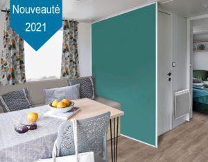 location-mobil-home-1-chambre-pour-2-personnes-luxe-camping-hautibus-bonnes-vacances-sarl