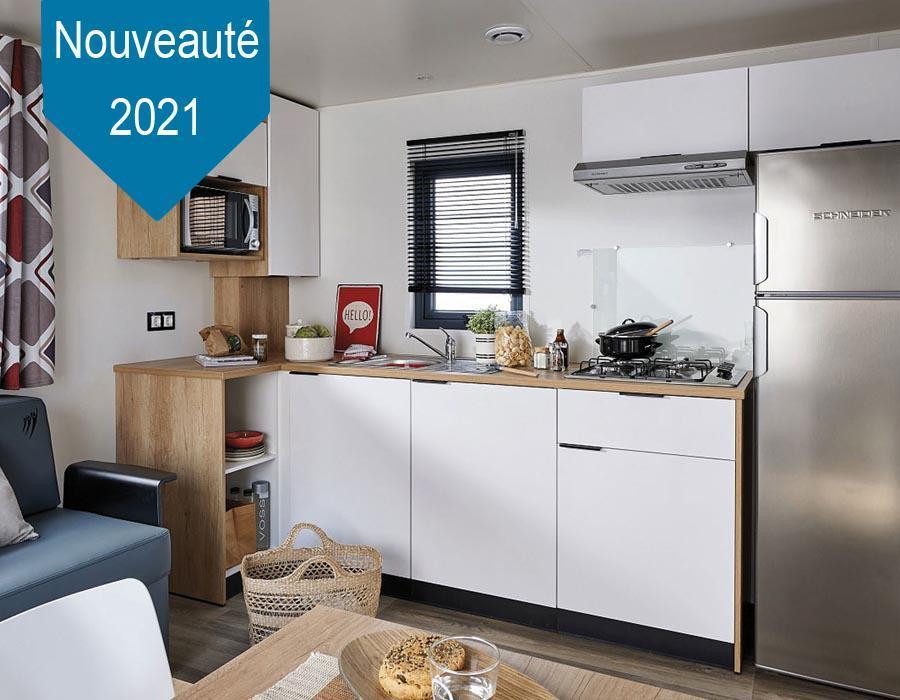 location-mobil-home-1-chambre-pour-2-personnes-luxe-camping-secondigny-bonnes-vacances-sarl-nouveau
