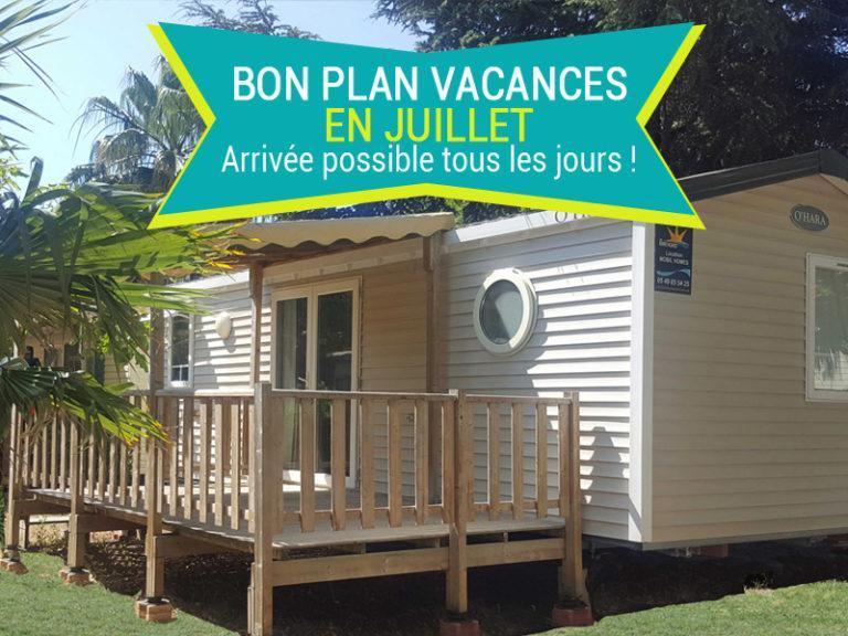 location-mobil-home-2-chambres-arrivee-en-semaine-camping-saint-cyprien-bonnes-vacances-sarl