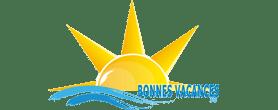 BONNES VACANCES – Changez d'air !