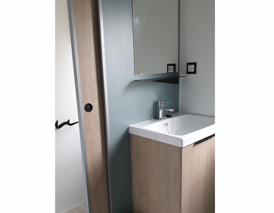 location-mobil-home-1-chambre-avec-sanitaire-camping-secondigny-bonnes-vacances-sarl