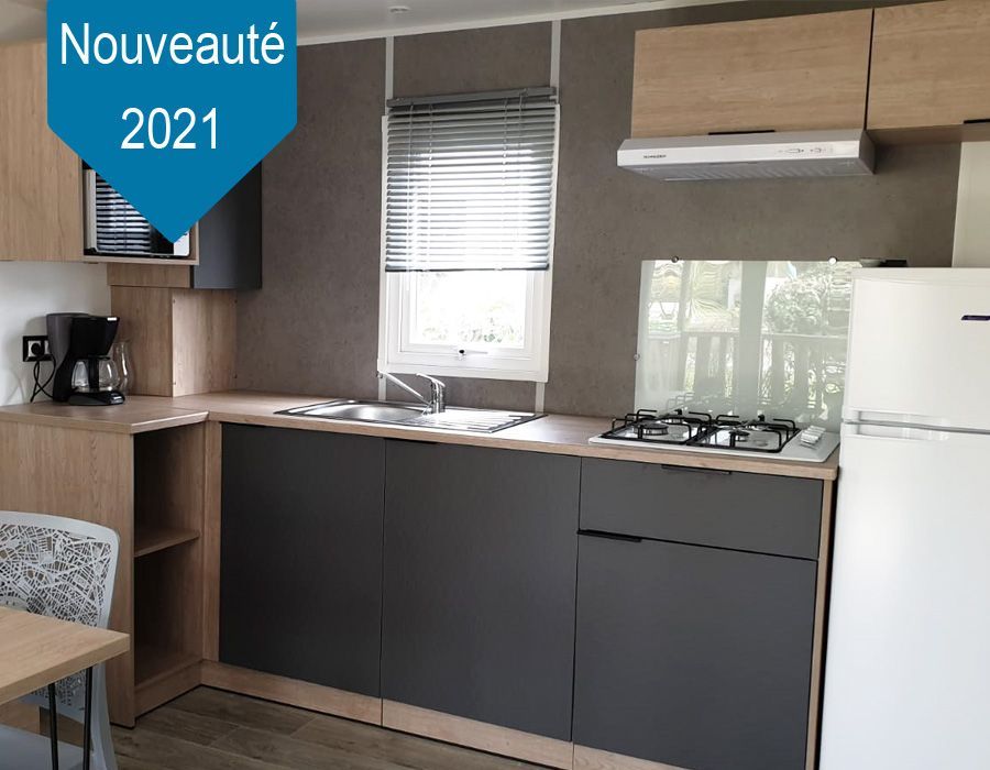 location-mobil-home-1-chambre-pour-2-personnes-luxe-camping-secondigny-bonnes-vacances-sarl-nouveaute-2021