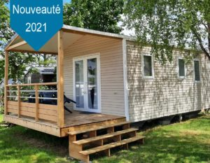 location-mobil-home-1-chambre-pour-2-personnes-luxe-camping-hautibus-argentonnay-bonnes-vacances-sarl