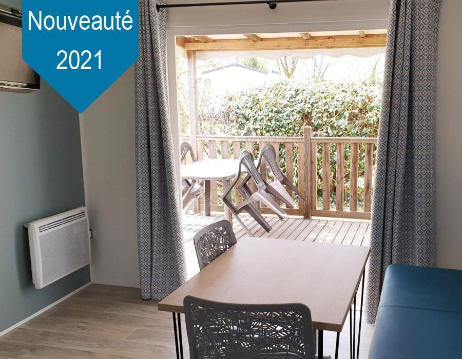 location-mobil-home-1-chambre-2-personnes-camping-secondigny-bonnes-vacances-sarl